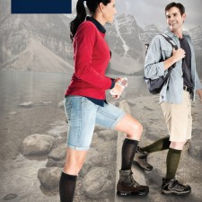 SIGVARIS_MERINO_OUTDOOR_PERFORMANCE_SOCKS