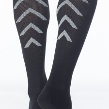 SIGVARIS_Athletic_Recovery_Socks_Men_Black