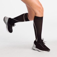 SIGVARIS_PERFORMANCE_SOCKS_female_black