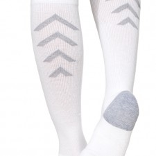 SIGVARIS_Athletic_Recovery_Socks_Women