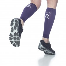 SIGVARIS_PERFORMANCE_SLEEVE_Purple_Female