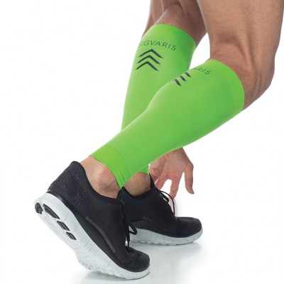 SIGVARIS_Performance_Sleeve_Men_Lime
