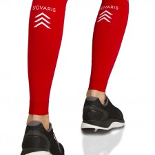 SIGVARIS_Performance_Sleeve_Women_Red