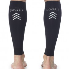 SIGVARIS_Performance_Sleeves_Men_Black