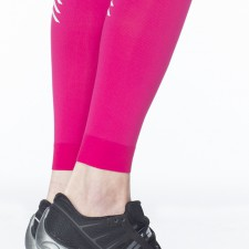 SIGVARIS_Performance_Sleeves_Women_Pink