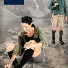 SIGVARIS_MERINO_OUTDOOR_SOCKS