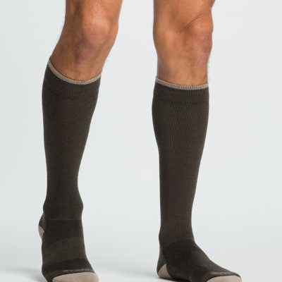 SIGVARIS_MERINO_OUTDOOR_SOCKS_male_olive